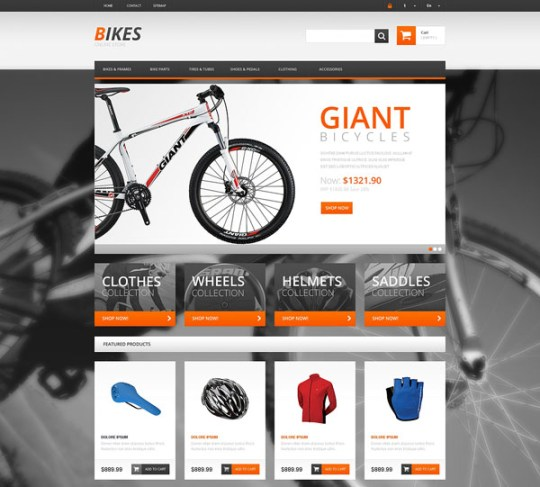 bike-prestashop-theme-06