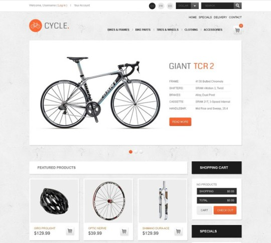 bike-prestashop-theme-10