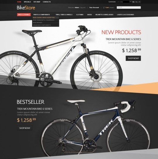 bike-prestashop-theme-12