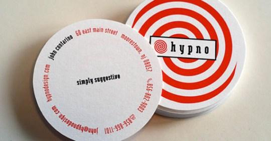 circle-business-card-06