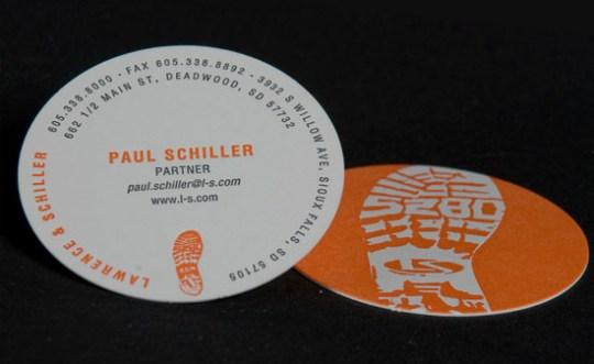 circle-business-card-22