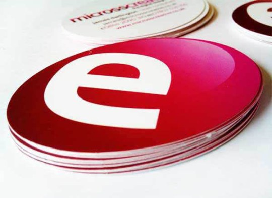 circle-business-card-33