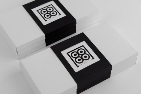 coco-03