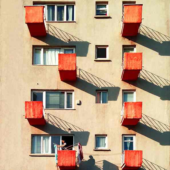 colorful-architecture-photos-by-yener-torun-07