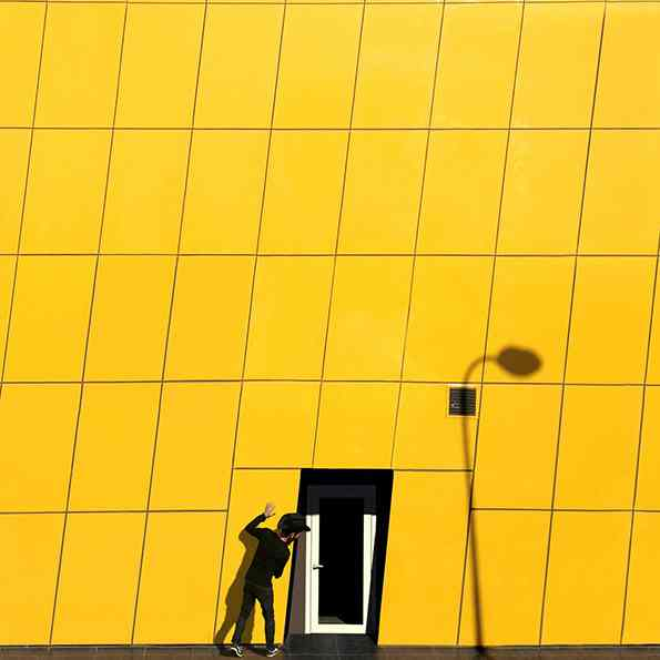 colorful-architecture-photos-by-yener-torun-08