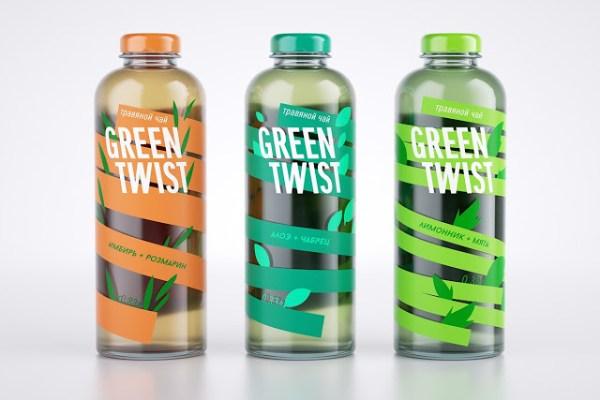green-twist-02