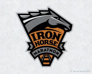 horse-logo-03