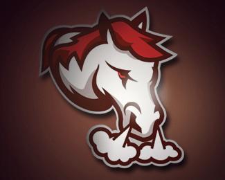 horse-logo-10