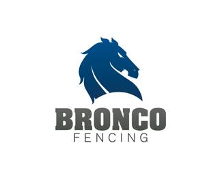horse-logo-11