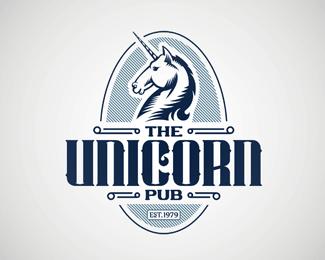 horse-logo-14