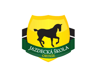 horse-logo-28