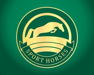 horse-logo-35