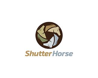 horse-logo-36