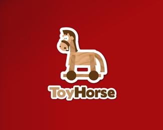 horse-logo-37