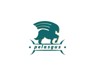 horse-logo-39