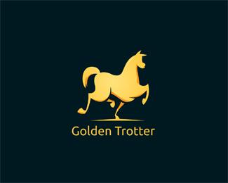 horse-logo-40