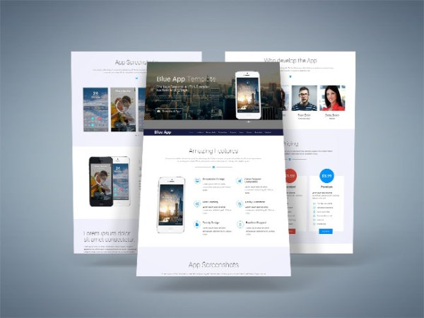 html-template-march-14