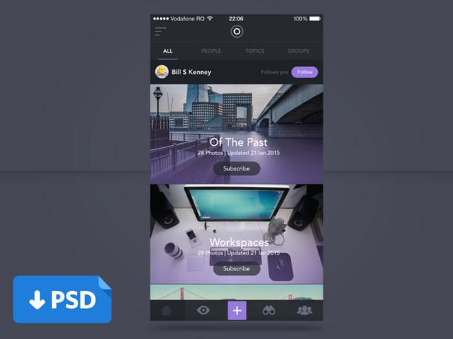 photo-app-psd-ui-06