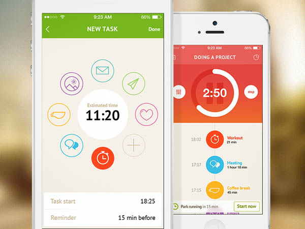 timeline-mobile-apps-ui-04
