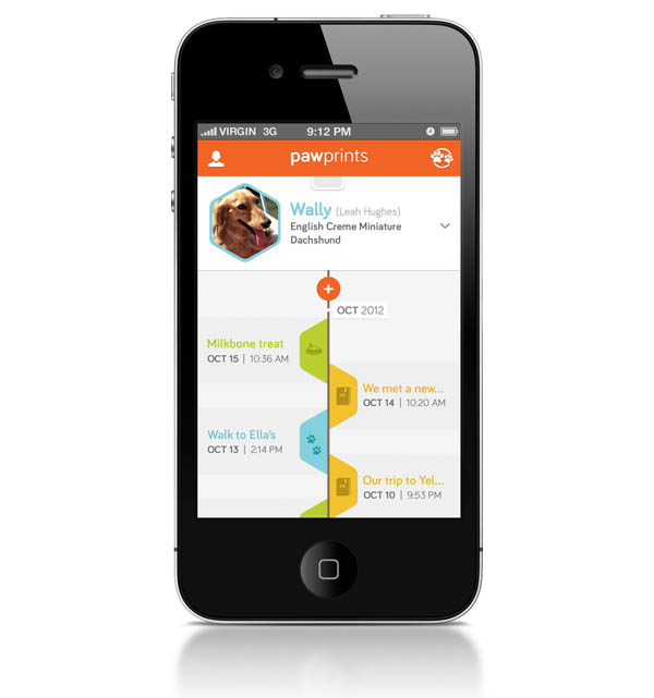 timeline-mobile-apps-ui-09