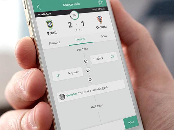 timeline-mobile-apps-ui-15