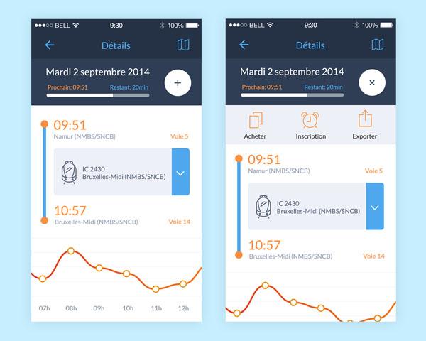 timeline-mobile-apps-ui-22