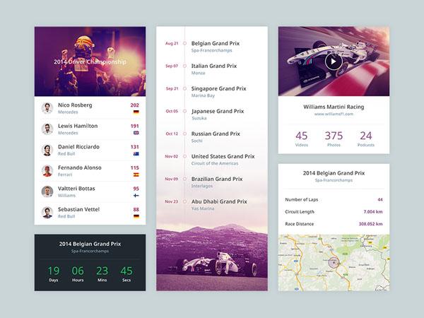 timeline-mobile-apps-ui-25