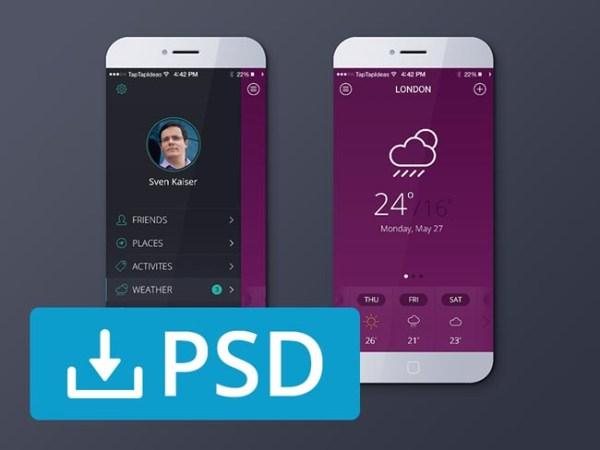weather-app-psd-04