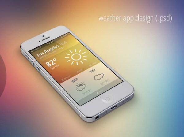 weather-app-psd-08