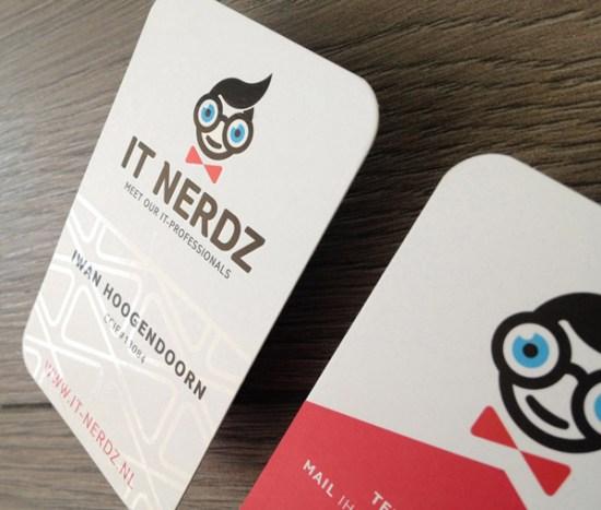 Card-IT-Nerdz