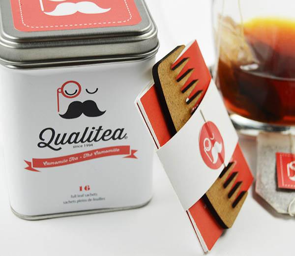 Qualitea-02