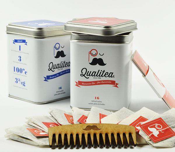 Qualitea-03