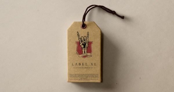 label-mockup-06