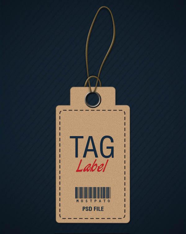 label-mockup-10