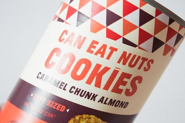 nuts-cookie-packaging-03