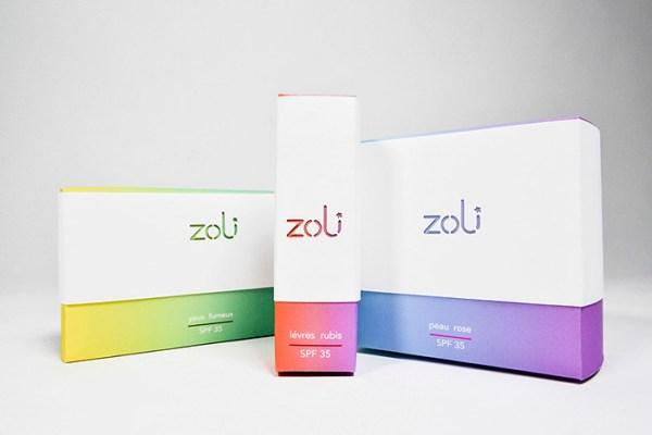 zoli-ecocosmetic-04