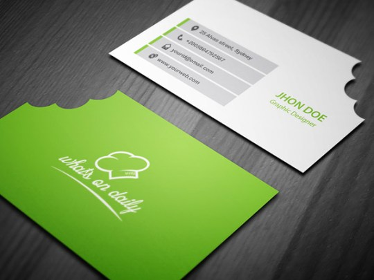 chef-business-card-01