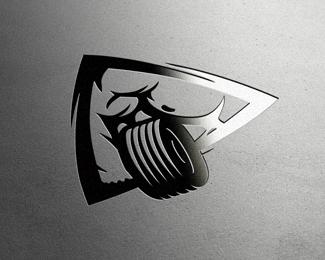 fitness-logo-01