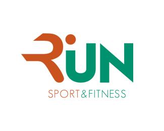 fitness-logo-08