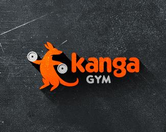fitness-logo-09