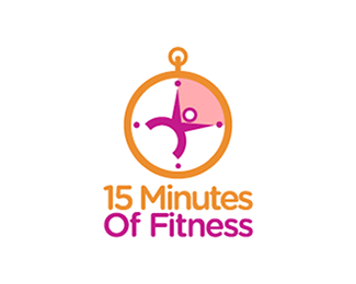 fitness-logo-15