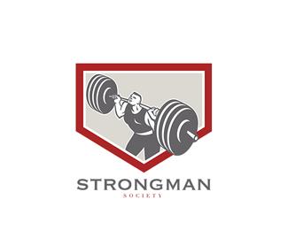 fitness-logo-17