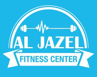fitness-logo-19