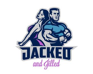 fitness-logo-24