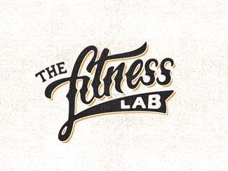 fitness-logo-27