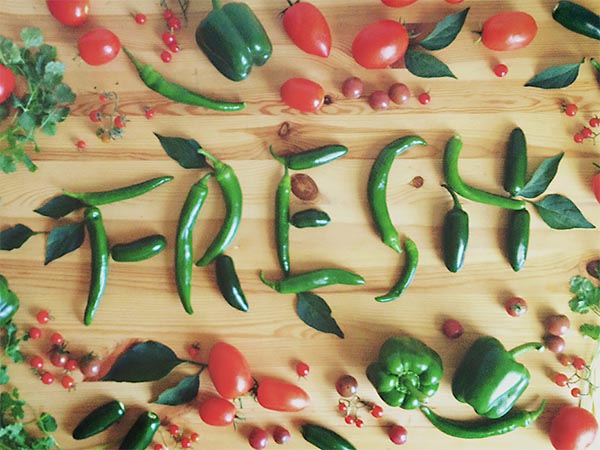 food-typography-16