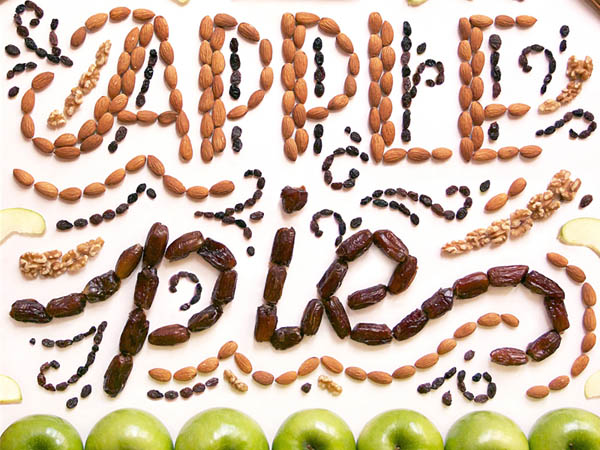 food-typography-22
