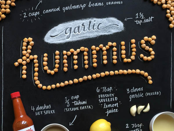 food-typography-23