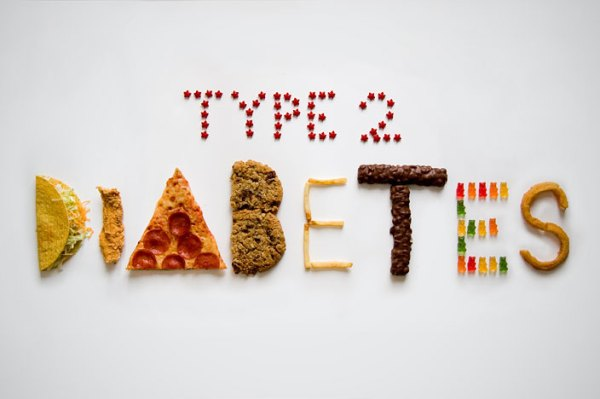food-typography-26