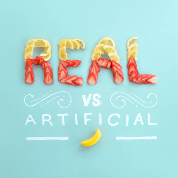 food-typography-28